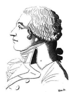 JB Fonfrède, un député swag (source : wikipedia)