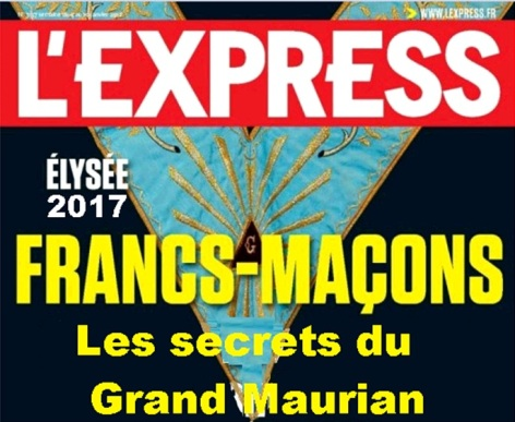 Grand Maurian