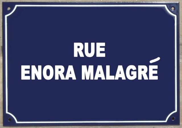 deuxdegres_rue_enora_malagre