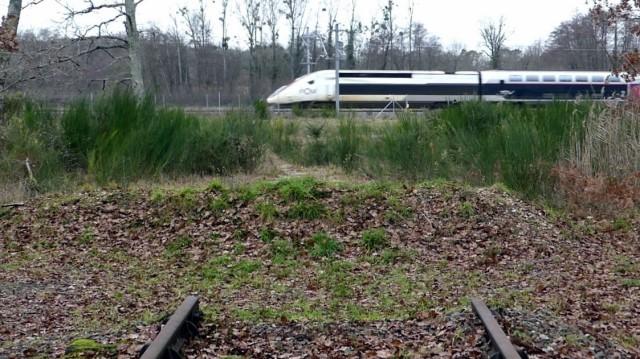 14-TGV